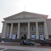 Municipio Vilnius 02