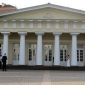 Università Vilnius 02