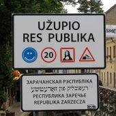 Uzupis 01