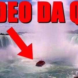 VIDEO DA QUI