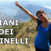 Piani dei Resinelli - Abbadia Lariana Lecco - Gite in Lombardia
