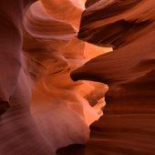 Antelope Canyon 4