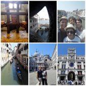 MIx Venezia 2