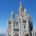 Cosa vedere a Barcellona in tre giorni DAY 1