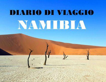 DIARIO VIAGGIO NAMIBIA_low