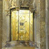 Cattedrale-graal (3) (Copia)