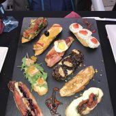 Gastronomia (4) (Copia)
