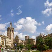 Plaza de la Regina  (2) (Copia)