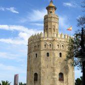 Torre dell'Oro 01