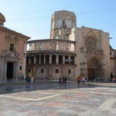 plaza de la virgen (2) (Copia)