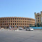 plaza des toros (Copia)