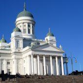 Cattedrale Helsinki 01