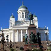Cattedrale Helsinki 03