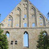 Convento Santa Brigida 03