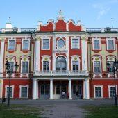 Kadriorg Palace 02