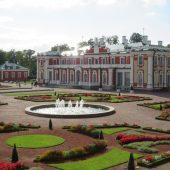 Kadriorg Palace 05