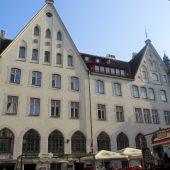 Palazzo Tallinn 14