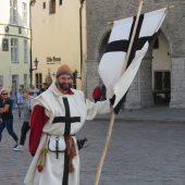 Personaggi storici Tallinn 03