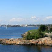 Suomenlinna 10