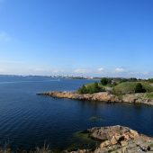 Suomenlinna 12