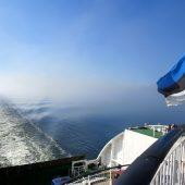 Traghetto Tallink 12