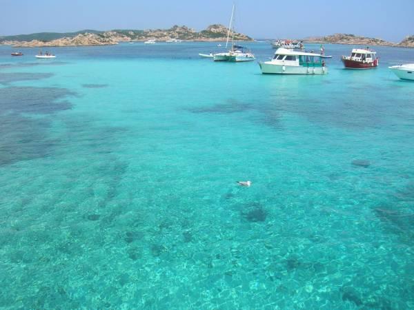 Arcipelago_della_Maddalena_giu