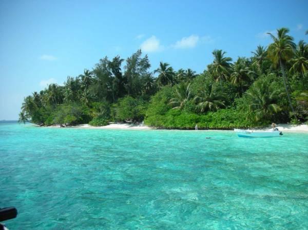 maldive_2010_144_2
