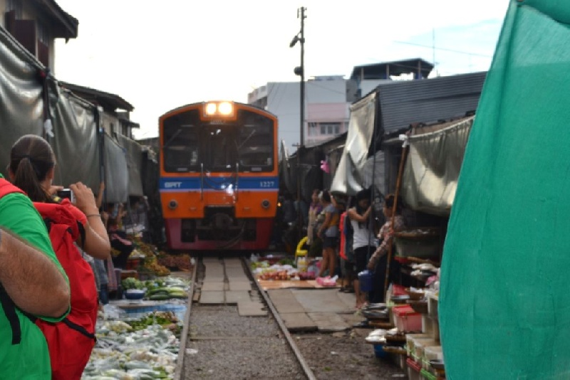 2-treno
