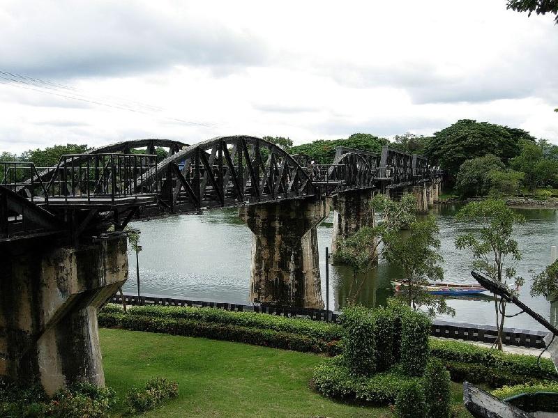 5-Ponte-Fiume-Kwai