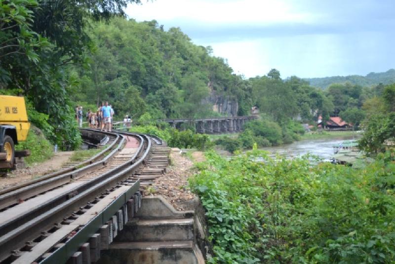 6-Stazione-Tham-Krasae