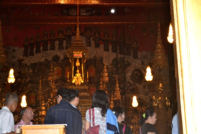 Royal-Grand-Palace--Buddha-di-