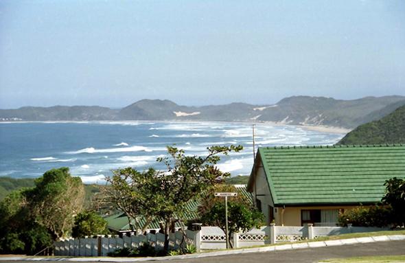 Sud-Africa-2002-16