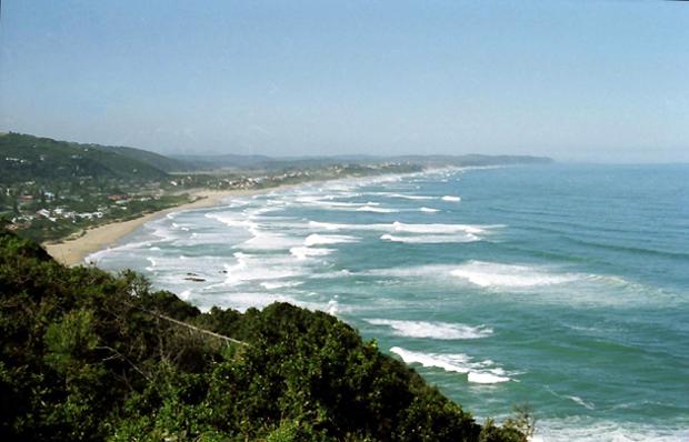 Sud-Africa-2002-20