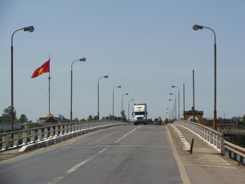 Ben-Hai-Bridge-DMZ