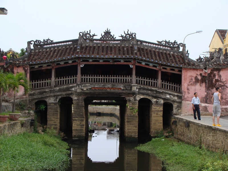 Hoi-An-ponte-giapponese