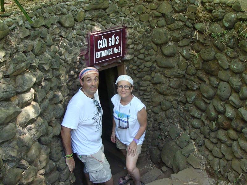 Vinh-Moc-tunnel-DMZ
