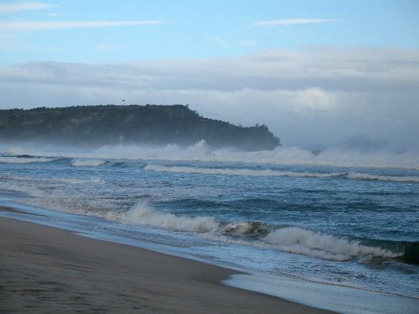 051-Spiaggia-di-Ambinanibe