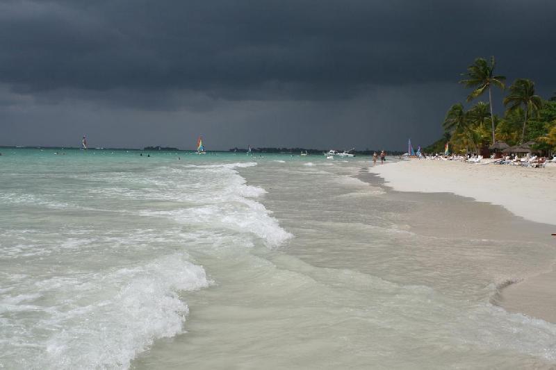 Jamaica_2008-30