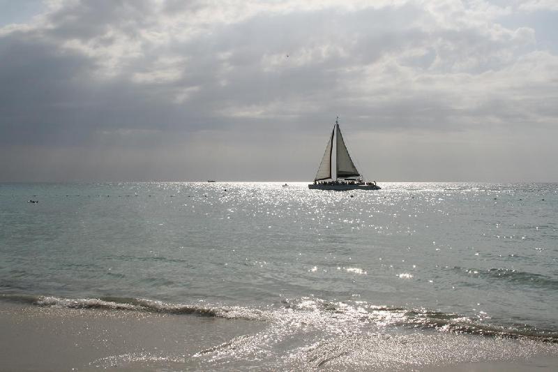 Jamaica_2008-35