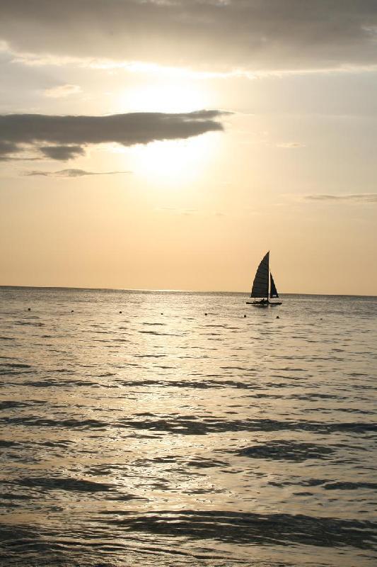 Jamaica_2008-36