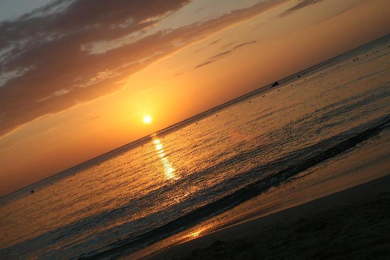 Jamaica_2008-37