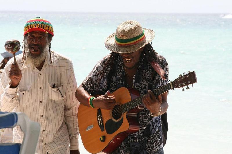 Jamaica_2008-41