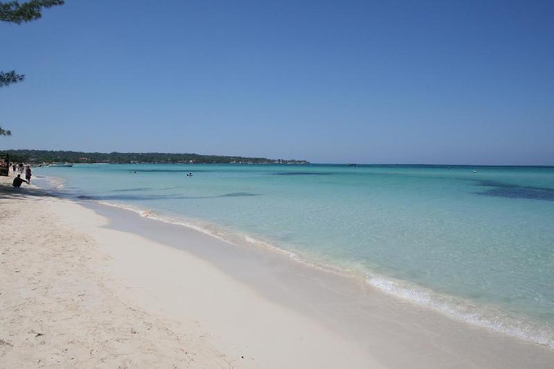 Jamaica_2008-5