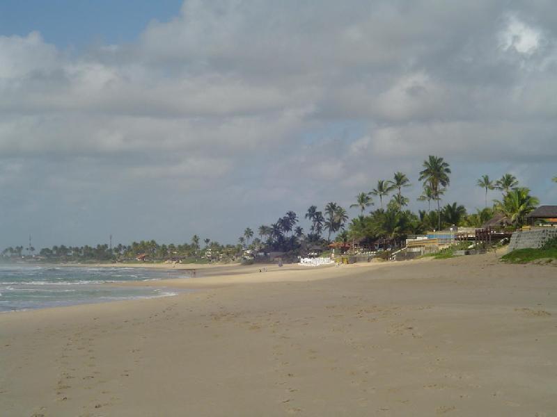 spiaggia-porto-galinhas