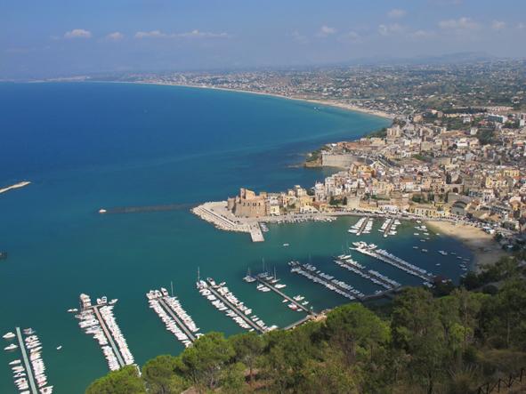 Castellammare-del-Golfo-01