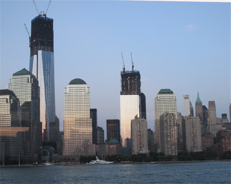 Crociera-Skyline-New-York-07