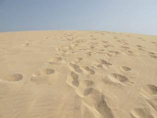 Dune-Corralejo-01