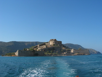 Fortezza-Spinalonga-04