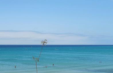 Mare-Costa-Calma-07