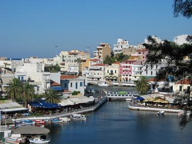 Panorama-Agios-Nicholaos-10
